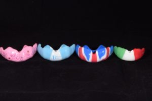 group mouthguards (Large)